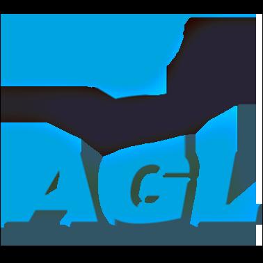 L'attribut alt de cette image est vide, son nom de fichier est AGL-1.png.