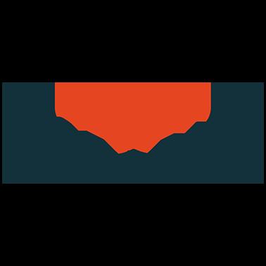 L'attribut alt de cette image est vide, son nom de fichier est fast-lease-3.png.