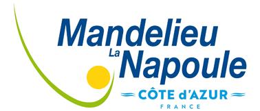 Mandelieu la Napoule