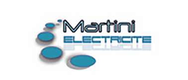 MARTINI ELECTRICITE