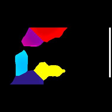 L'attribut alt de cette image est vide, son nom de fichier est t-plus-2.png.